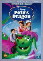 Pete's Dragon [35th Anniversary Edition] [2 Discs]