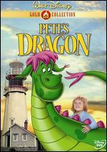 Pete's Dragon - Don Chaffey