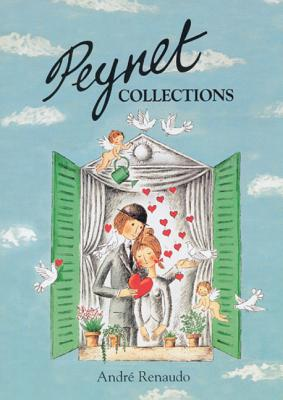 Peynet Collections - Renaudo, Andre