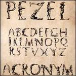 Pezel: The Alphabet Sonatas