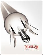 Phantasm [SteelBook] [Blu-ray]