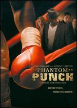 Phantom Punch - Robert Townsend