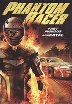 Phantom Racer - Terry Ingram