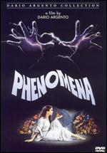 Phenomena [Uncut]