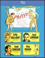 Phffft! [Blu-ray]