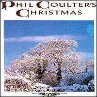 Phil Coulter's Christmas - Phil Coulter & The Dublin Boy Singers