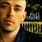 Phil Stacey - Phil Stacey