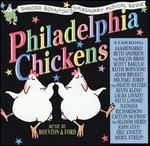 Philadelphia Chickens (Sandra Boynton's Imaginary Musical Revue) - Sandra Boynton
