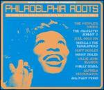 Philadelphia Roots