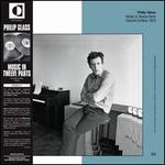 Philip Glass: Music in Twelve Parts (Concert à Paris, 1975)