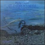 Philip Green: St. Patrick's Mass