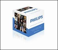 Philips: Original Jacket Collection -
