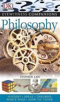Philosophy - Law, Stephen
