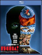 Phobia [Blu-ray] - John Huston