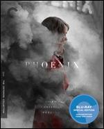 Phoenix [Criterion Collection] [Blu-ray]