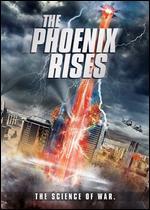 Phoenix Rises - Drew Hall