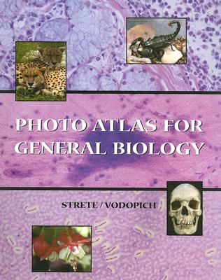 Photo atlas for general biology book by dennis strete darrell photo atlas for general biology book by dennis strete darrell vodopich 4 available editions alibris books fandeluxe Choice Image