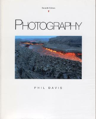 Photography - Davis, Phil, and Davis, Philip