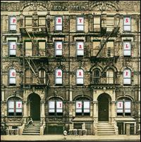 Physical Graffiti [Deluxe Edition] - Led Zeppelin