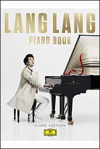 Piano Book [Score Edition] -