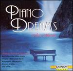 Piano Dreams: Ave Maria