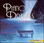 Piano Dreams: Melody in F