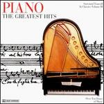 Piano: The Greatest Hits