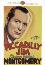Piccadilly Jim - Robert Z. Leonard