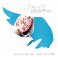 Pieces of You - Jewel