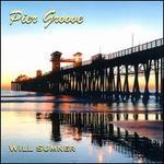 Pier Groove