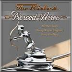 Pierced Arrow [LP]