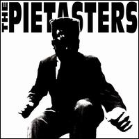 Pietasters - The Pietasters
