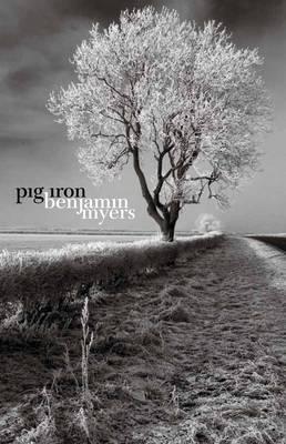 Pig Iron - Myers, Benjamin