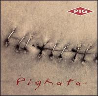 Pigmata - Pig