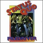 Piledriver [Bonus Track]