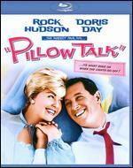 Pillow Talk [Blu-ray]