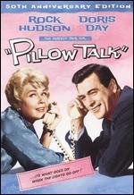 Pillow Talk - Michael Gordon