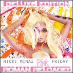 Pink Friday: Roman Reloaded [Clean] [Deluxe Edition]