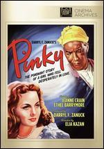 Pinky - Elia Kazan