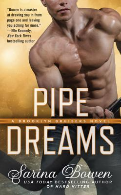 Pipe Dreams - Bowen, Sarina