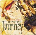 Piper's Journey