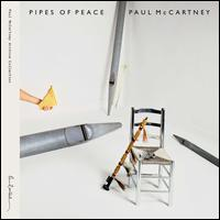 Pipes of Peace [Special Edition] - Paul McCartney