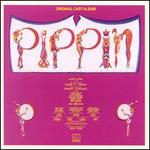 Pippin [1972 Original Broadway Cast]