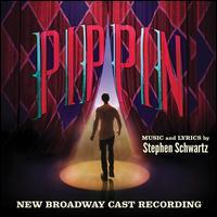 Pippin [2013 Broadway Cast] - Original Broadway Cast