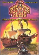 Pirates of the Plain - John Cherry