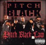 Pitch Black Law - Pitch Black