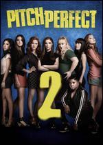 Pitch Perfect 2 - Elizabeth Banks