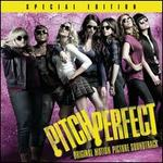 Pitch Perfect [Original Motion Picture Soundtrack] [LP]