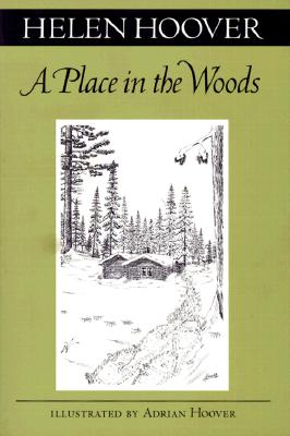 Place in the Woods - Hoover, Helen