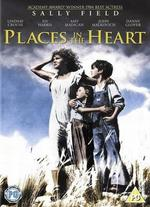 Places in the Heart - Robert Benton